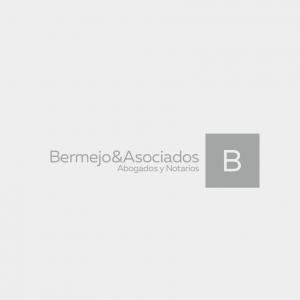 Bermejo&Asociados