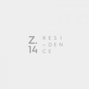 Z14 Residence